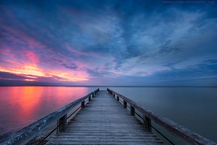 France-seascape-coast-sunset-Andreas-Kunz-Photography-2560