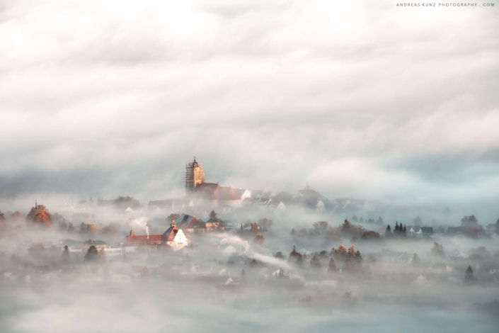 Germany-hechingen-in-fog-Andreas-Kunz-Photography-2560