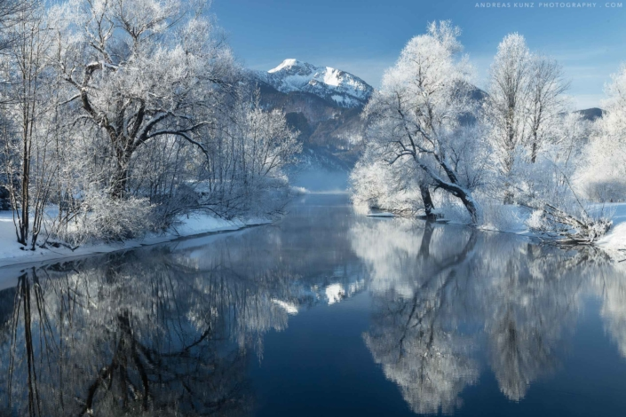 Germany-winter-with-reflection-Andeas-Kunz-Photography