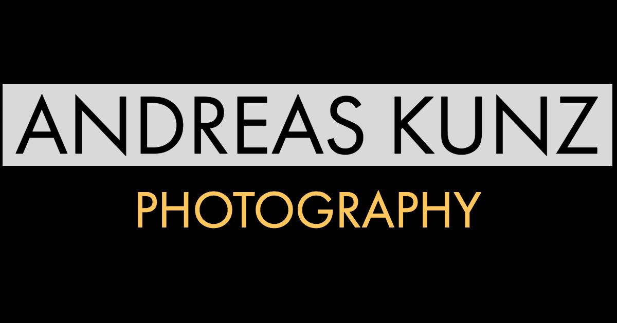 andreaskunzphotography.com