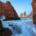 Seascape-Portugal-Algarve-Ursa-Beach-Coast-Orange-Rocks-Andreas-Kunz-