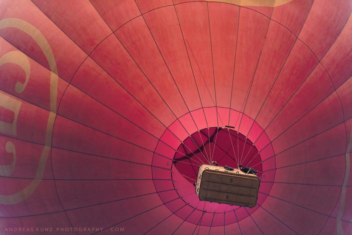 ballon-detail-bagan