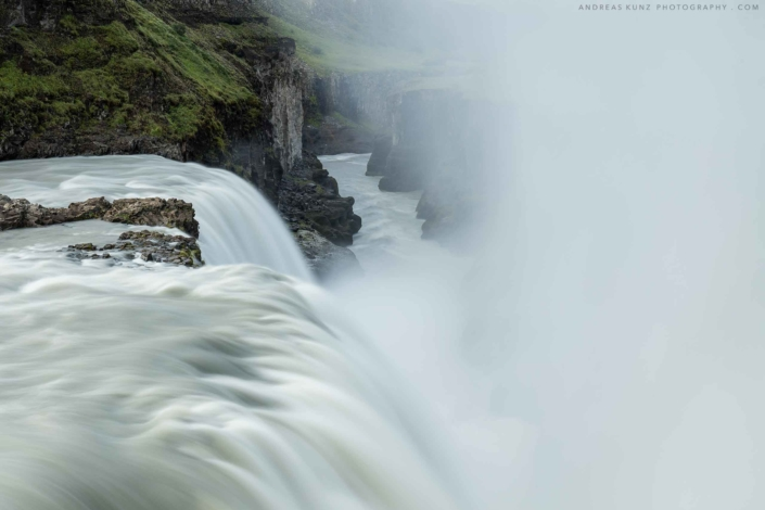 Iceland-gullfoss-iceland-Andreas-Kunz-Photography
