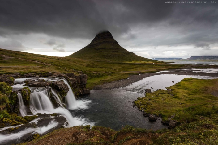 Iceland-stormy-kirkjufell-Andreas-Kunz-Photography