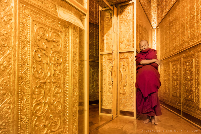 monk-in-the-golden-chamber