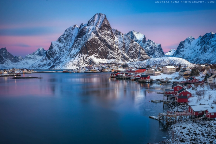 Norway-Reine-sunrise-Andreas-Kunz-Photography-2560