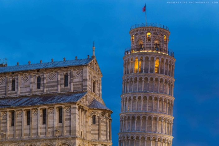 Italy-pisa-tower-Andreas-Kunz-Photography