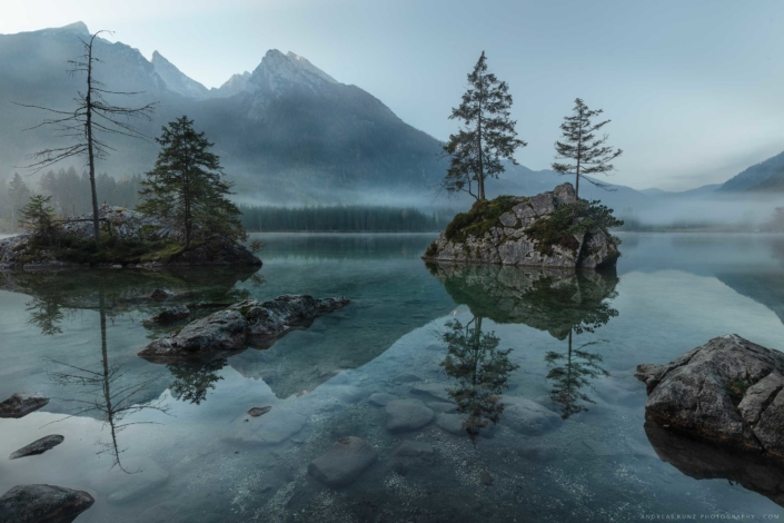 Germany-hintersee-in-fog-Andreas-Kunz-Photography-2560
